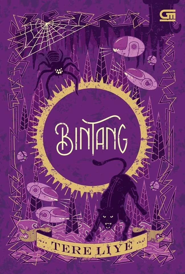Novel Tere Liye Pdf : novel, Bintang, Karya, [PDF], Pustaka, Unduh