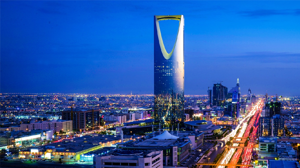 Riyadh, News, Gulf, World, Health, Saudization increased in health sector says reports