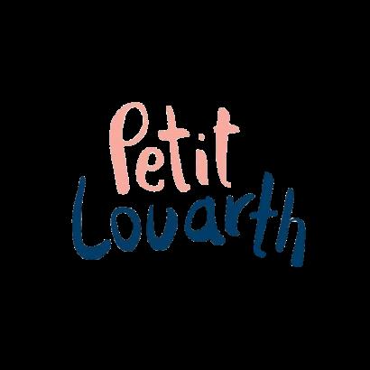 Cupom Petit Louarth - Novo  Cupom de Desconto Petit Louarth