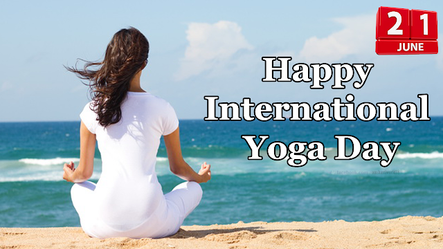 happy-international-yoga-day-hd-images