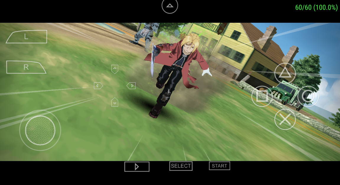 By Photo Congress || Download Game Ppsspp Iso Gta 4