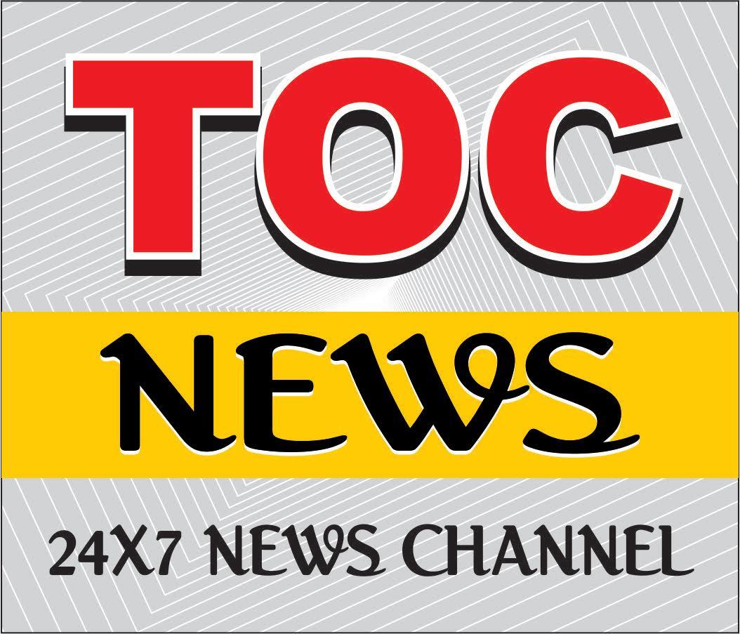 TOC NEWS