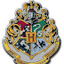 #BookTag 5: Harry Potter