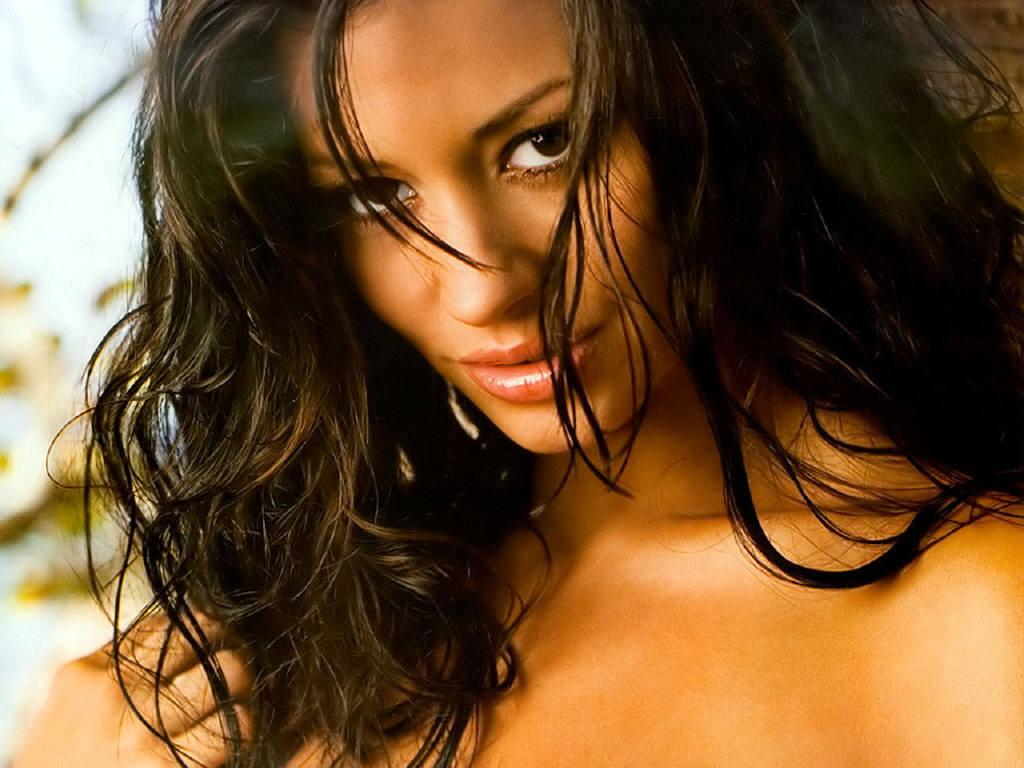 Divas nudewwf Nude Photos 48