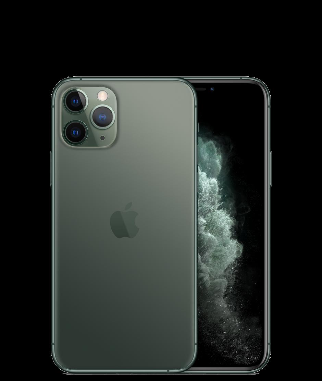 أفضل أنواع الهواتف في 2020 - latest phones