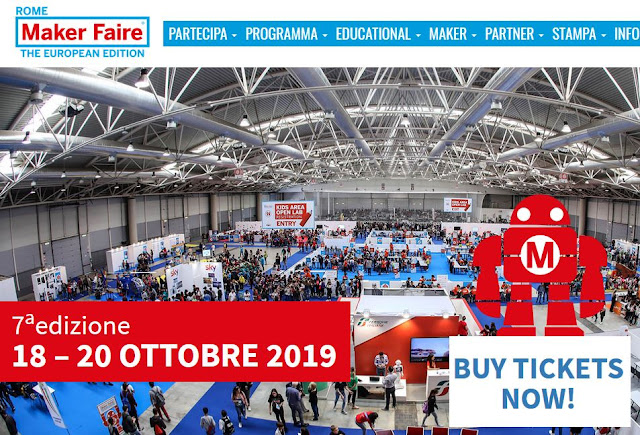 https://2019.makerfairerome.eu/it/