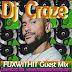 Dj Craze - FUXWITHIT Guest Mix   Download