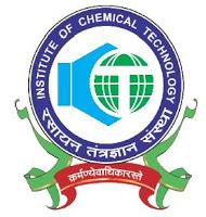 ICT Mumbai Recruitment