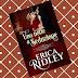 """Pensieri su """"Una notte di seduzione"""" (I duchi malandrini #1) di Erica Ridley"""