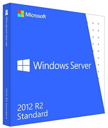 Download Windows Server 2012 R2 Download Windows Server 2012 R2 dsfsdfdsf