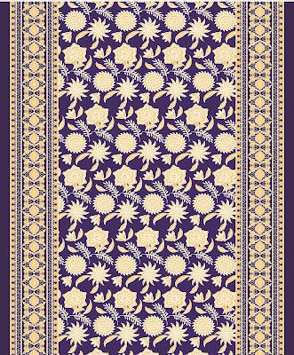 Lavanya-Geometric-Textile-Kaftan 48a