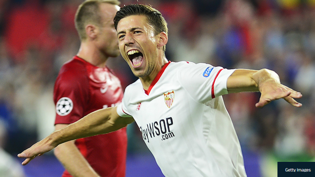 Barcelona need €30m Lenglet yet Sevilla resolved to battle to keep safeguard