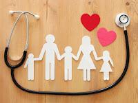 4 Keuntungan Membeli Asuransi Kesehatan di MyProtection.id