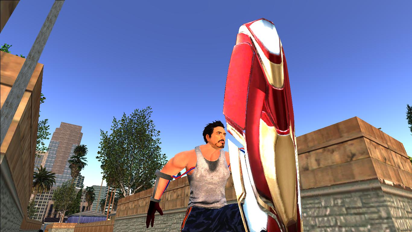 shield_ironman1.png