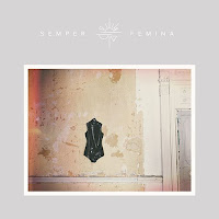 laura marling album cover 2017 review