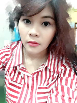 MUA Semarang