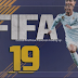 Download FTS Mod FIFA 19 Full HD APK OBB+Data by Ajie Creator