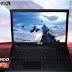 ASUS X550IK, Laptop Ekonomis Yang Bisa Buat Gaming