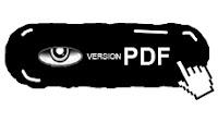 Go Pdf ! FOUGUI WORLD Mmag N°1