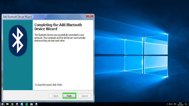How to Add Bluetooth to Your Computer
