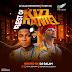 MIXTAPE: Dj Salam - Best Of Kizz Daniel Mixtape