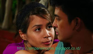 SINOPSIS Two Wives MNCTV Episode 1