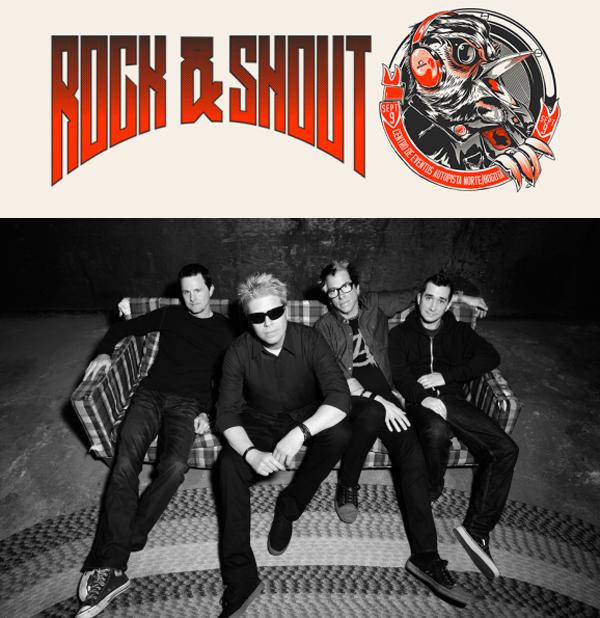 Rock-Shout-Festival
