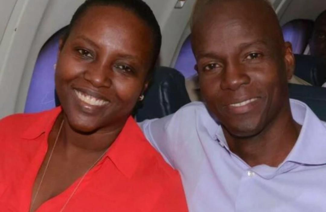 Presidente do Haiti e a Primeira-dama são mortos a tiros, diz primeiro-ministro