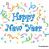 { Attractive #Free } Happy New year 2018 Clipart For Facebook Whatsapp