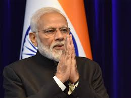 'ভারতই সেরা গন্তব্য' কানাডার ব্যবসায়ীদের ভারতে বিনিয়োগের আমন্ত্রণ প্রধানমন্ত্রীর