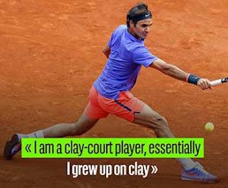 https://1.bp.blogspot.com/-6UdDrN0Wq3s/XRfUDL5XvCI/AAAAAAAAHOk/vOBJHdkw3wsUA1juiG8UGap2dgxQjPG2QCLcBGAs/s320/Pic_Tennis-_0589.jpg