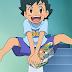 Jornadas Pokémon: A Série está chegando ao Cartoon Network