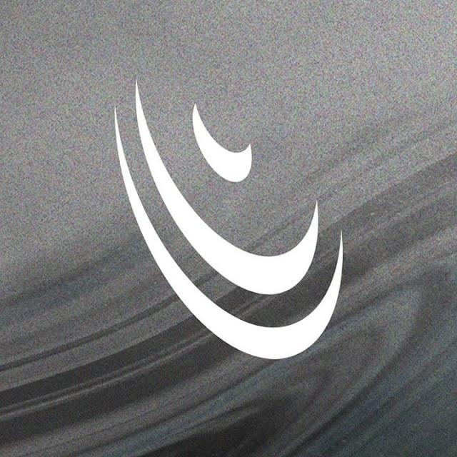 FantasPorto 2021 - Programação Oficial e Todos os Títulos em Exibição