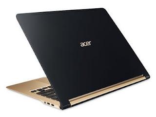 電腦硬體 彙整 - 電腦達人小u