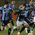 Grêmio x Palmeiras: Veja como assistir ao jogo do Brasileirão AO VIVO Online