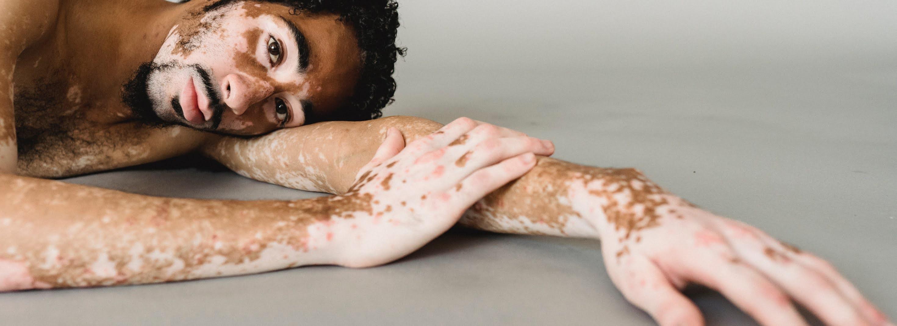 Produtos para uma Pele Perfeita - Skincare com liberados das marcas BetoBita, Avon Renew, TwoOne OneTwo, The Body Shop e Orgânica
