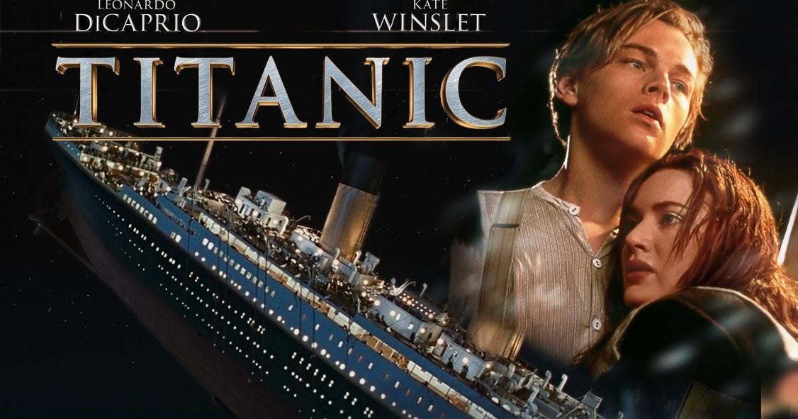 Titanic (1997) (සිහින නෞකාව)