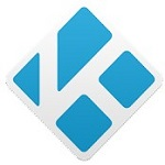 kodi-apk-for-android