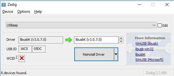 Webcam Sc 0311139n скачать драйвер для Windows 7 - фото 3
