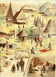 CLASS 11TH WORLD HISTORY NCERT PDF