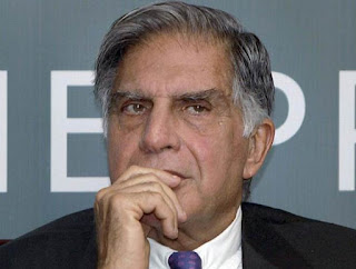ratan-tata-reaches-sc
