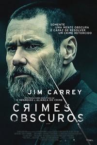 Crimes Obscuros (2018) Dublado 1080p