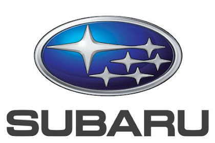 Android Auto Download for Subaru