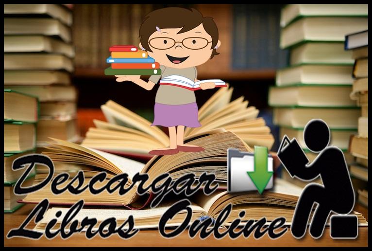 MAESTROS Y MAESTRAS EFICIENTES: Los 4 Pilares De La Educación
