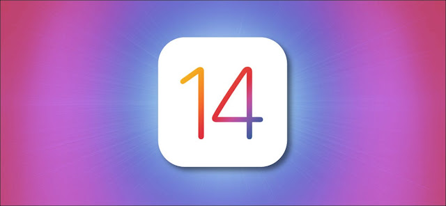 iOS 14 Icon Hero