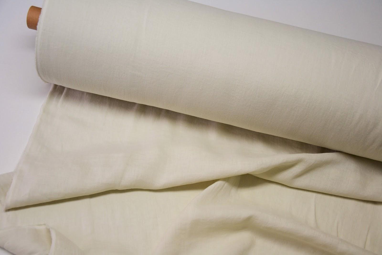 f5c4706e26 Bio-Textil Polski Len   Len Koszulowy Pościelowy 120 g m2