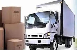مزايا التعامل مع شركه نقل اثاث