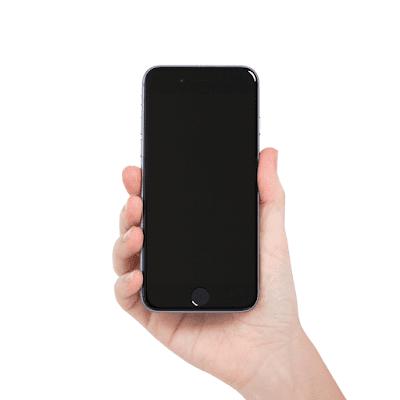 Cara Memperbaiki Kamera Smartphone Android Tampil Black Screen