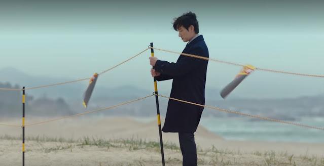 drama korea stranger 2