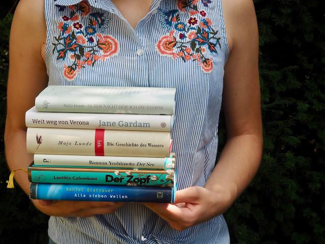 urlaubslektuere-leseliste-romane-blog-sommer